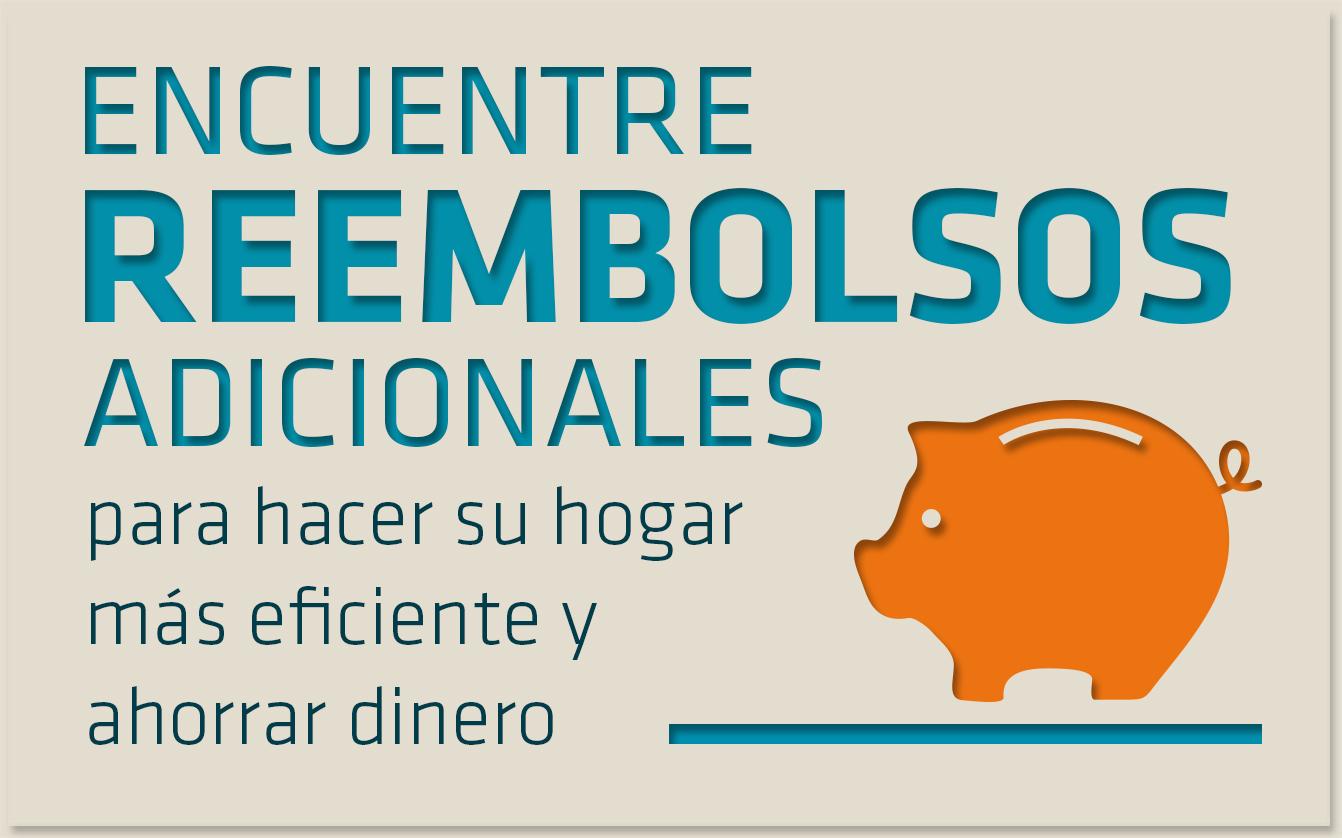 PNM Spanish Web Banners