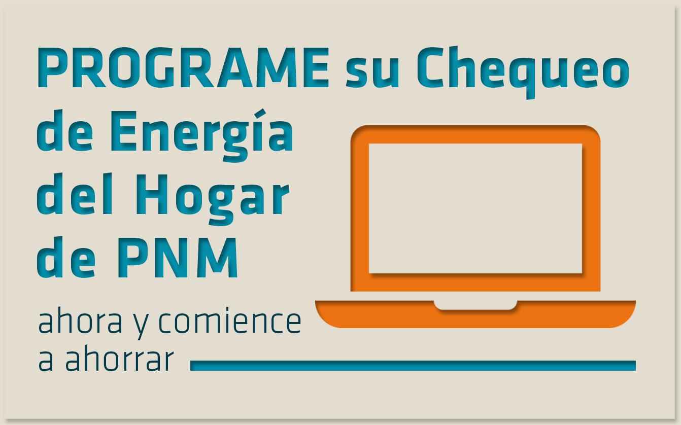 PNM Spanish