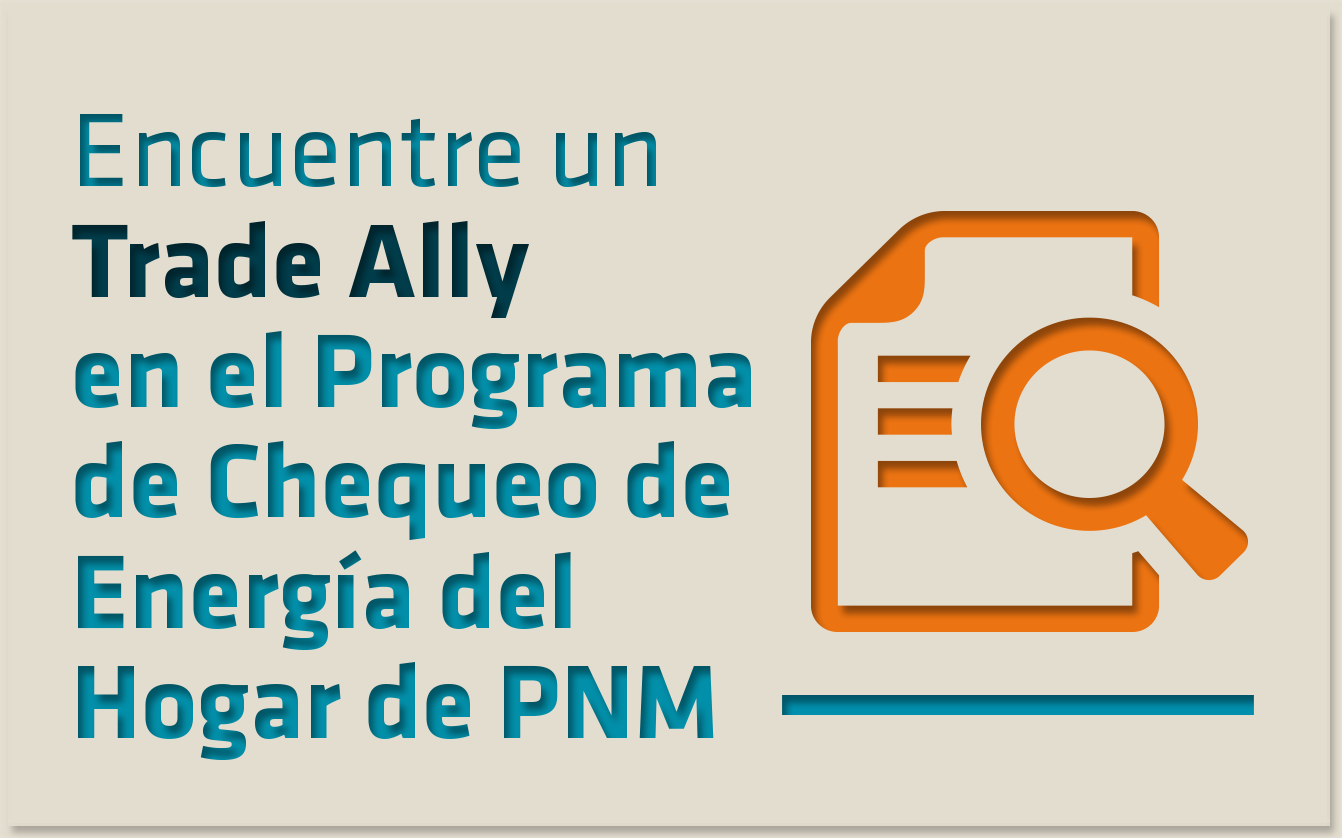 PNM TradeAlly